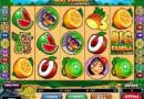 Big Kahuna: Snakes and Ladders Slots