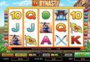 Dynasty Slots